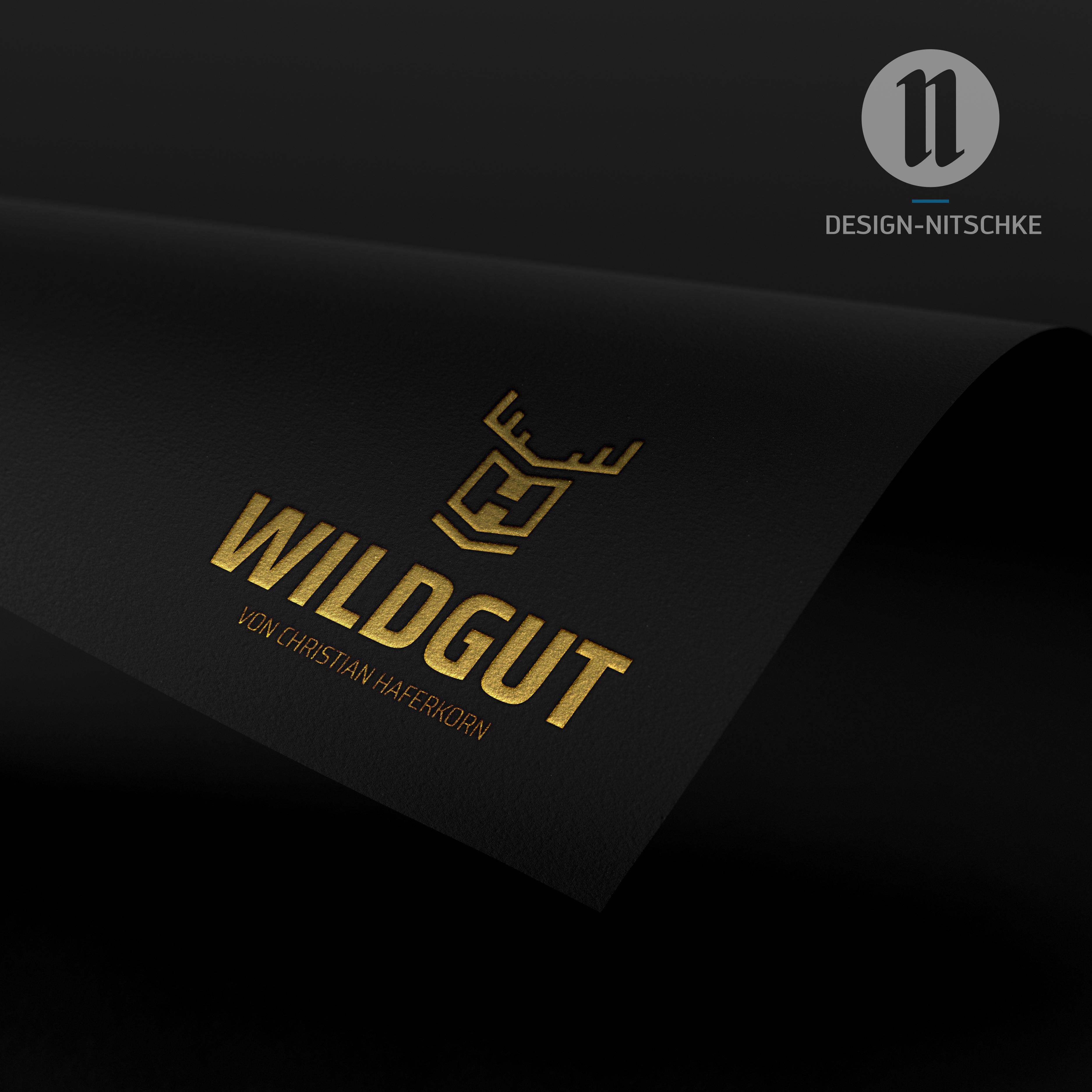 briefbogen_gold_schwarz_wildgut_design_nitschke_logo_ci_werbeagentur_oranienburg.jpg