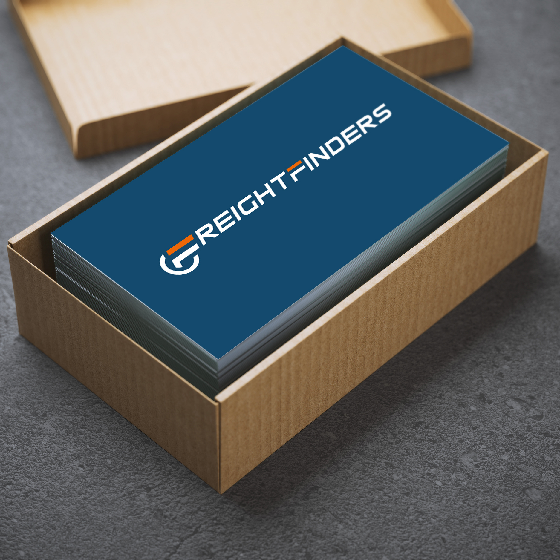 business-card-in-cardboard-box-mockup-free-psd.jpg