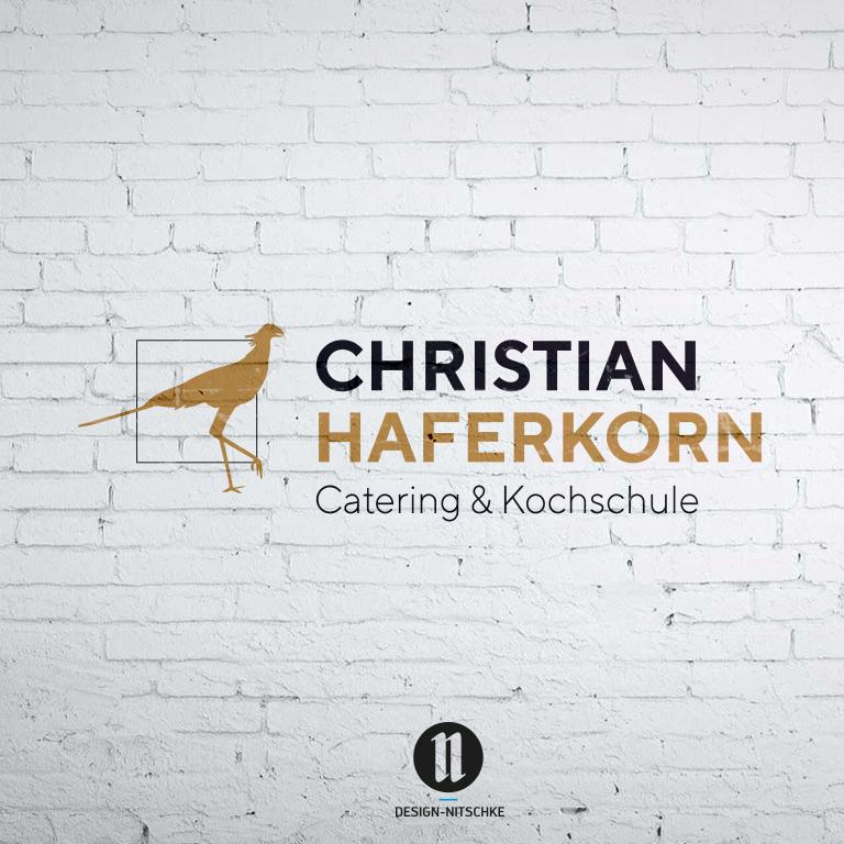 christian_haferkorn_kochschule_catering_werbeagentur_oranienburg_design_nitschke.jpg