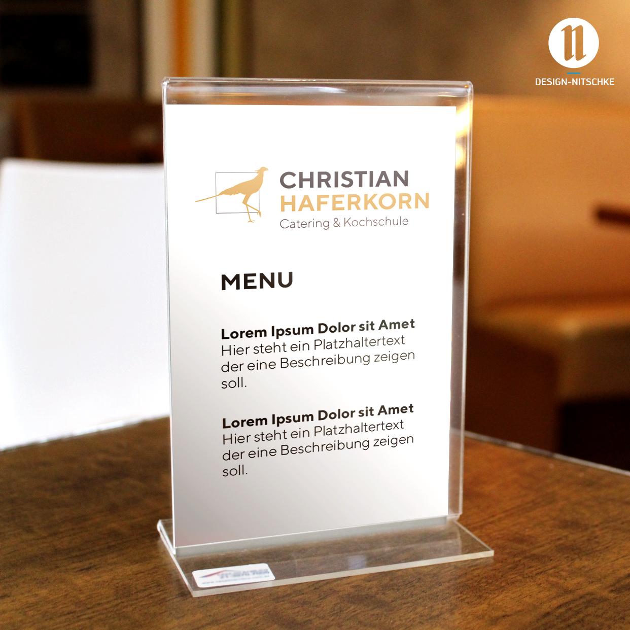 christian_haferkorn_kochschule_speisekarte_braun_weiss_catering_werbeagentur_oranienburg_design_nitschke.jpg