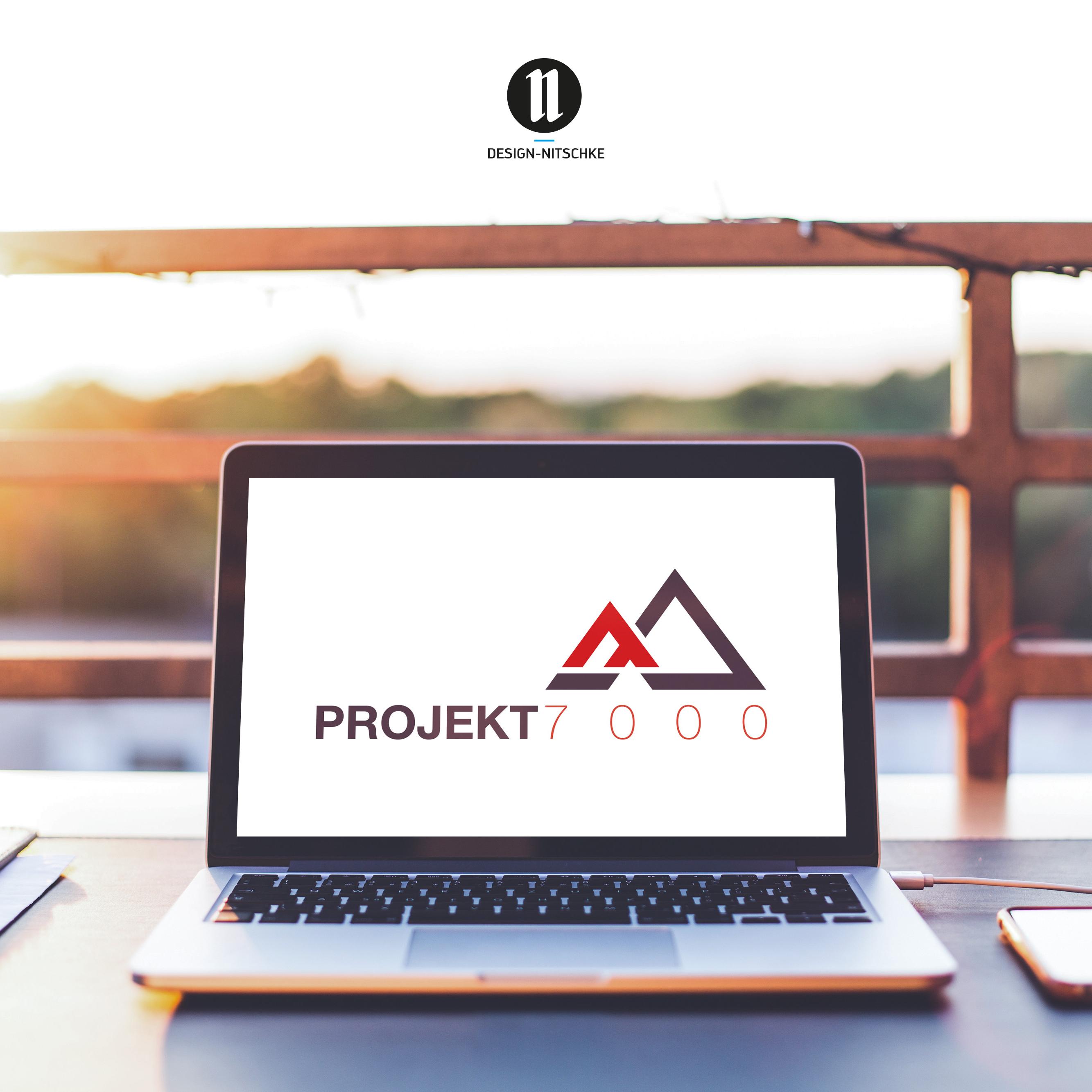 ci_logo_oranienburg_design_werbeagentur_nitschke_weigel_projekt7000_torsten.jpg