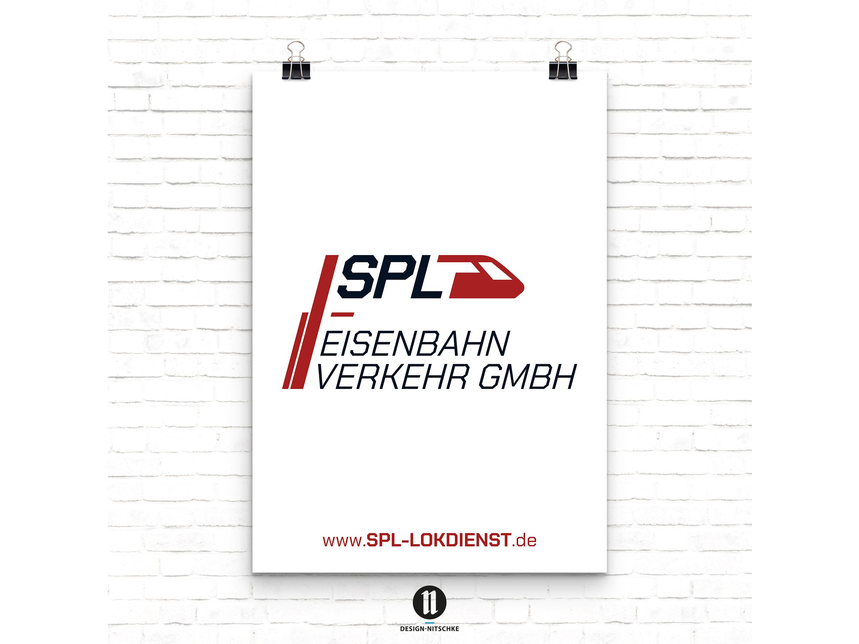 design_werbeagentur_oranienburg_nitschke_weiss_rot_spl_lokdienst_eisenbahnverkehr_logo.jpg