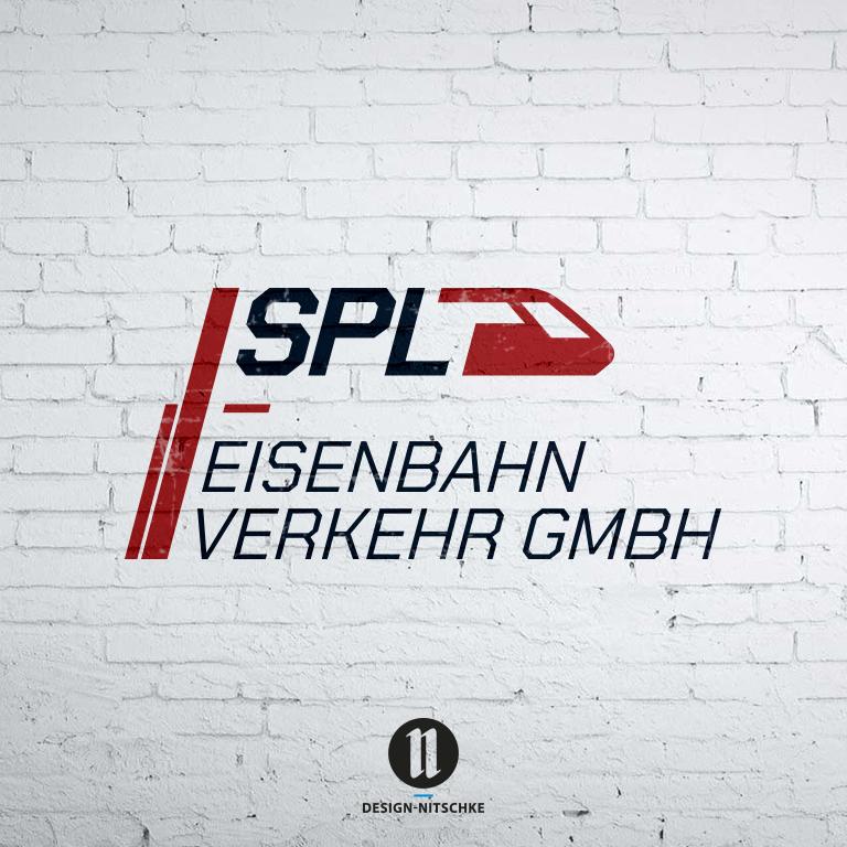 design_werbeagentur_oranienburg_nitschke_weiss_spl_lokdienst_eisenbahn_logo.jpg