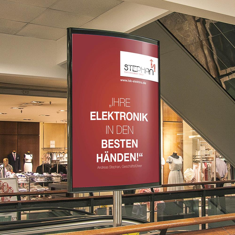 elektro-stephan-3.jpg