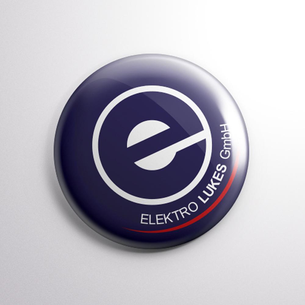 elektro_lukes_projekt_titelbild_sammlung.jpg