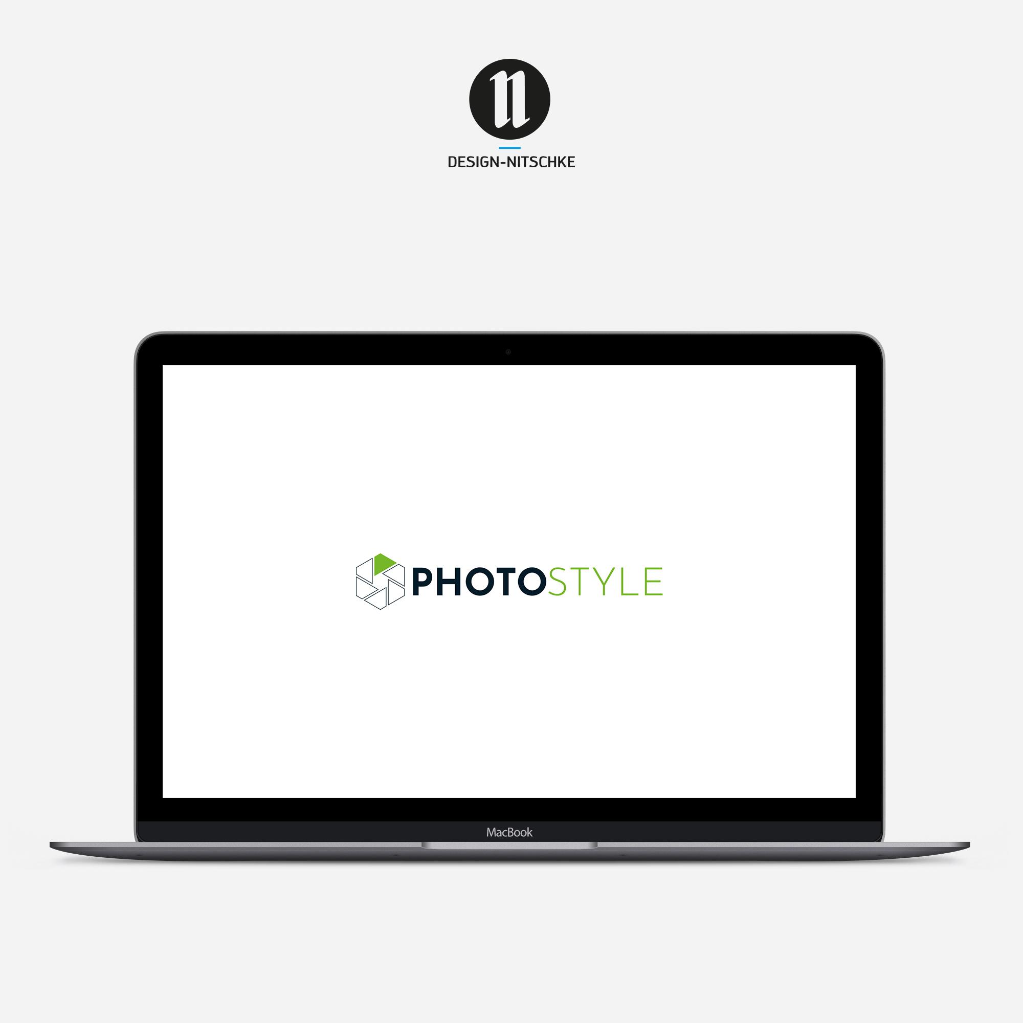 fotostudio_oranienburg_design_logo_nitschke.jpg