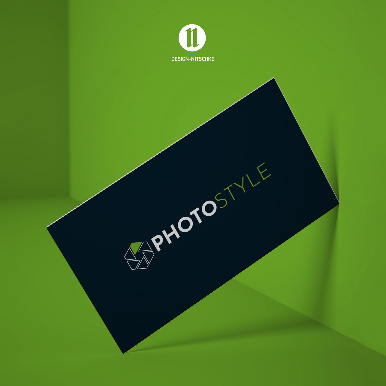 fotostudio_visitenkarten_oranienburg_design_werbeagentur_logo_nitschke.jpg