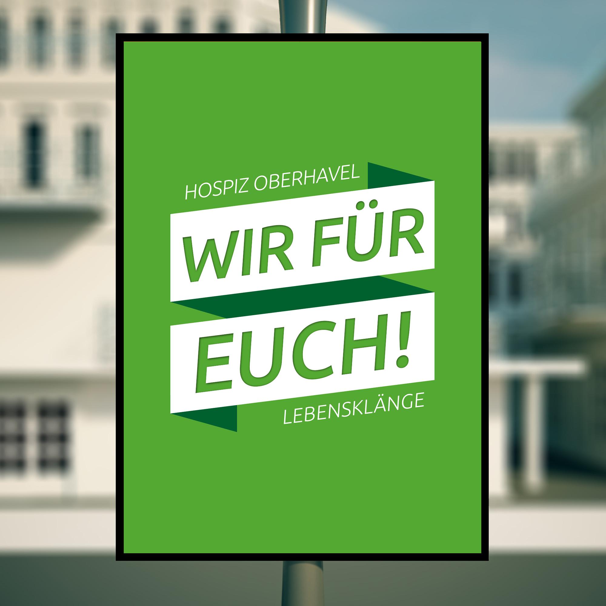 free-outdoor-advertising-poster-mock-up-psd.jpg
