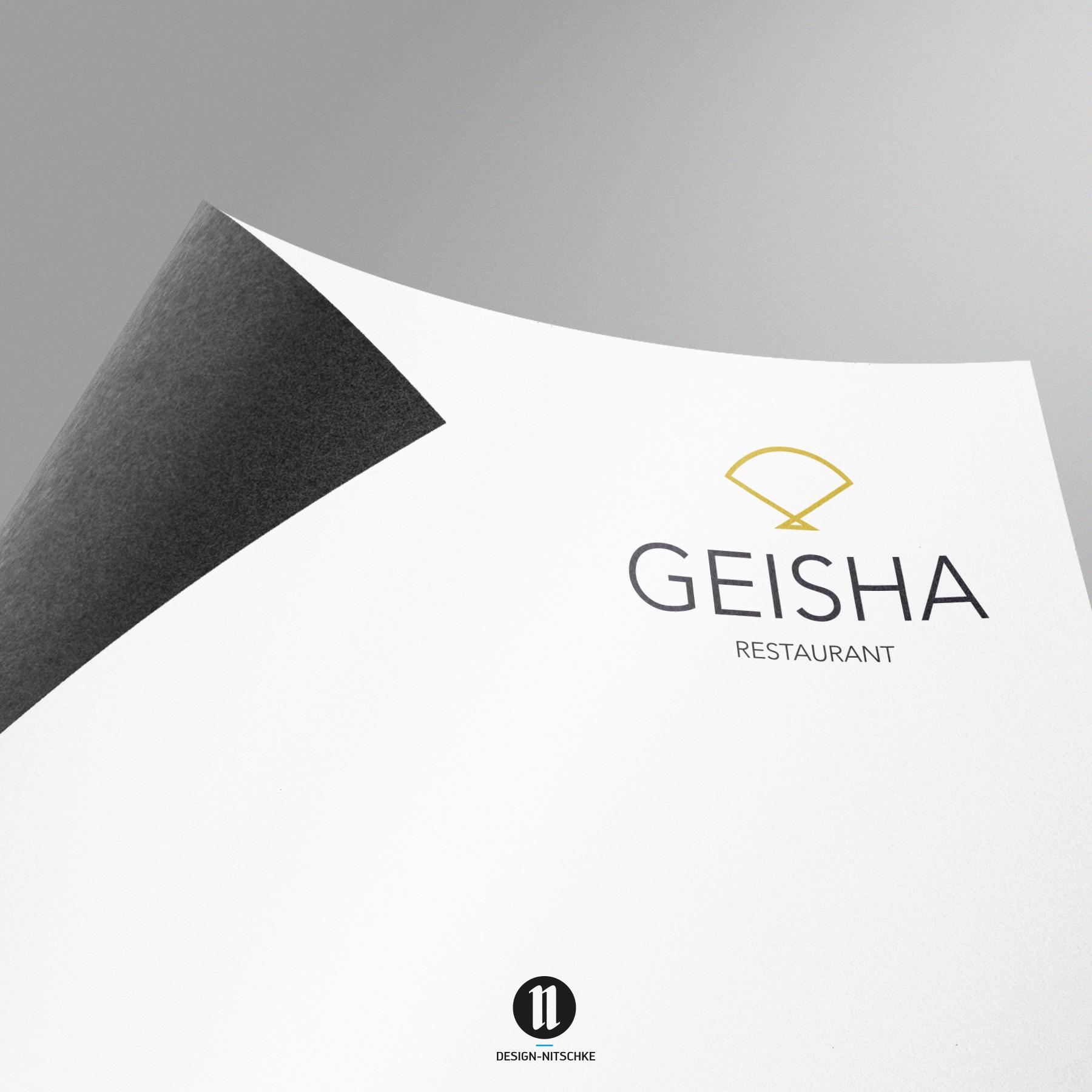 geisha_briefpapier_ci_design_logo_werbeagentur_nitschke_oranienburg_logo.jpg