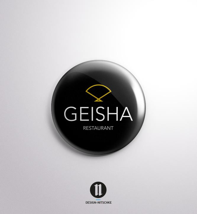 geisha_logo_restaurant_ci_design_werbeagentur_pin_oranienburg_nitschke_schwarz_weiss.jpg