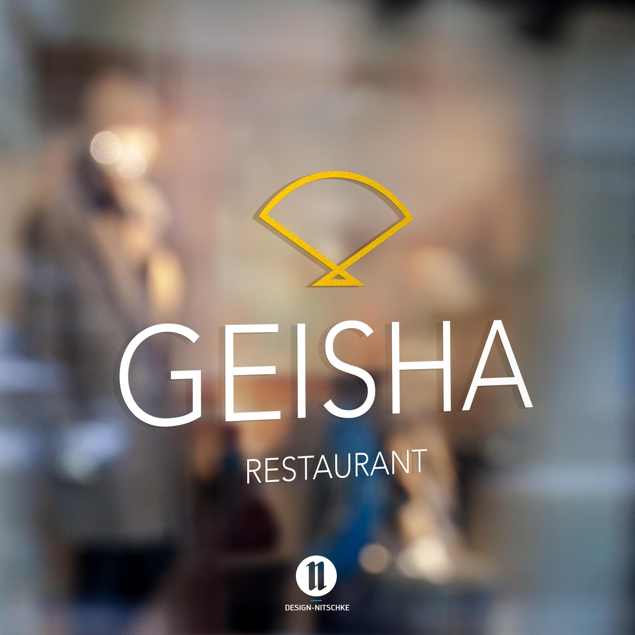 geisha_restaurant_ci_oranienburg_design_werbeagentur_logo_nitschke_fenster_beschriftung.jpg