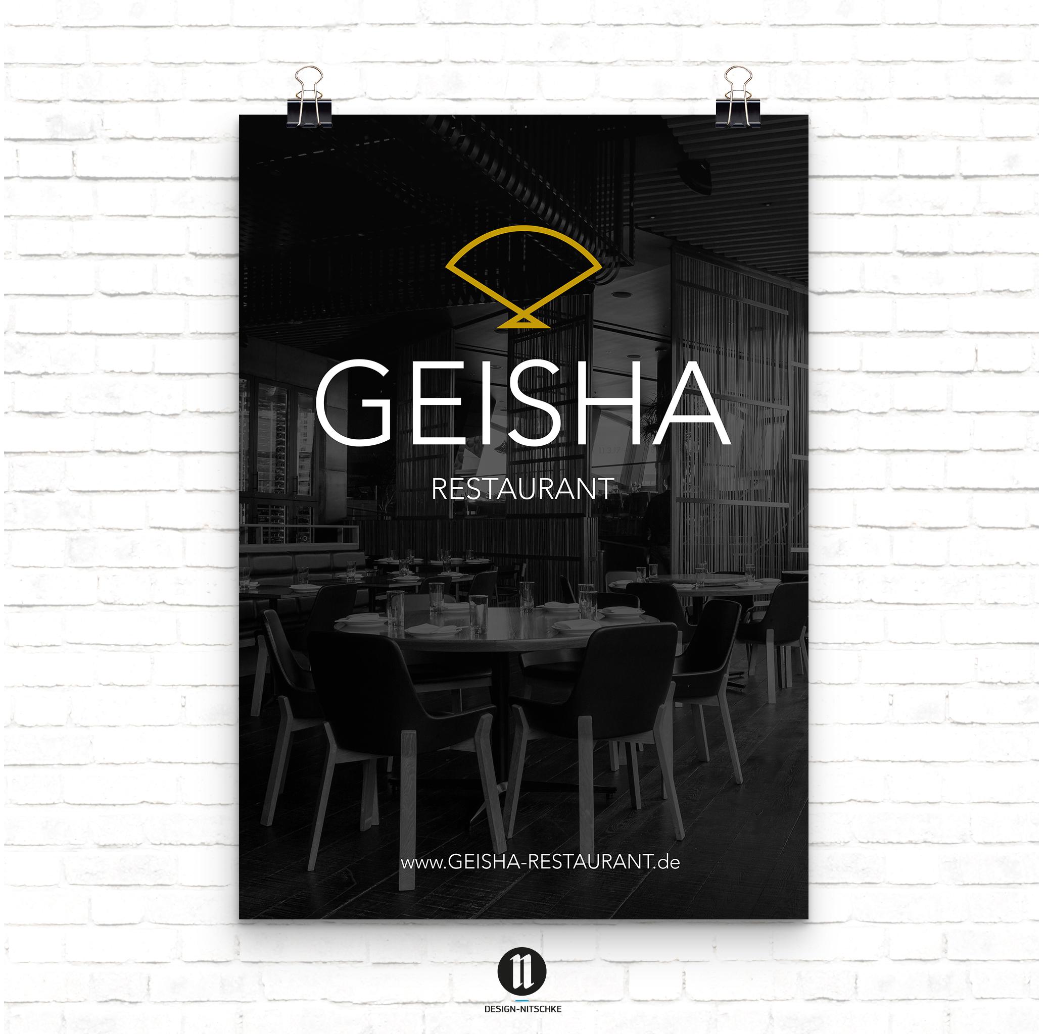 geisha_restaurant_logo_ci_design_werbeagentur_oranienburg_nitschke_plakat_schwarz_weiss_neu.jpg