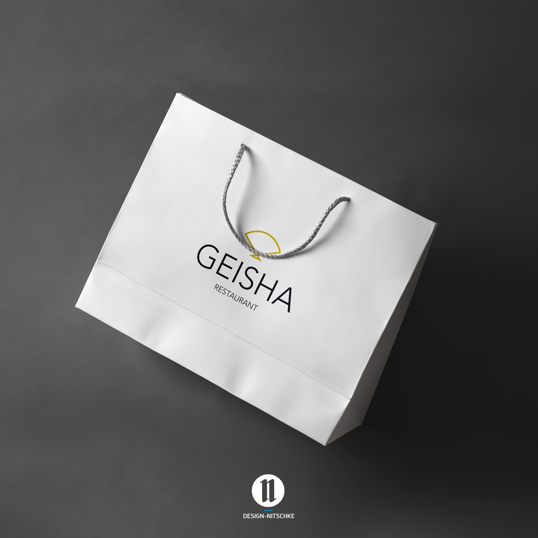 geisha_werbeagentur_nitschke_logo_ci_schwarz_tuete_ci_weiss_oranienburg_restaurant.jpg