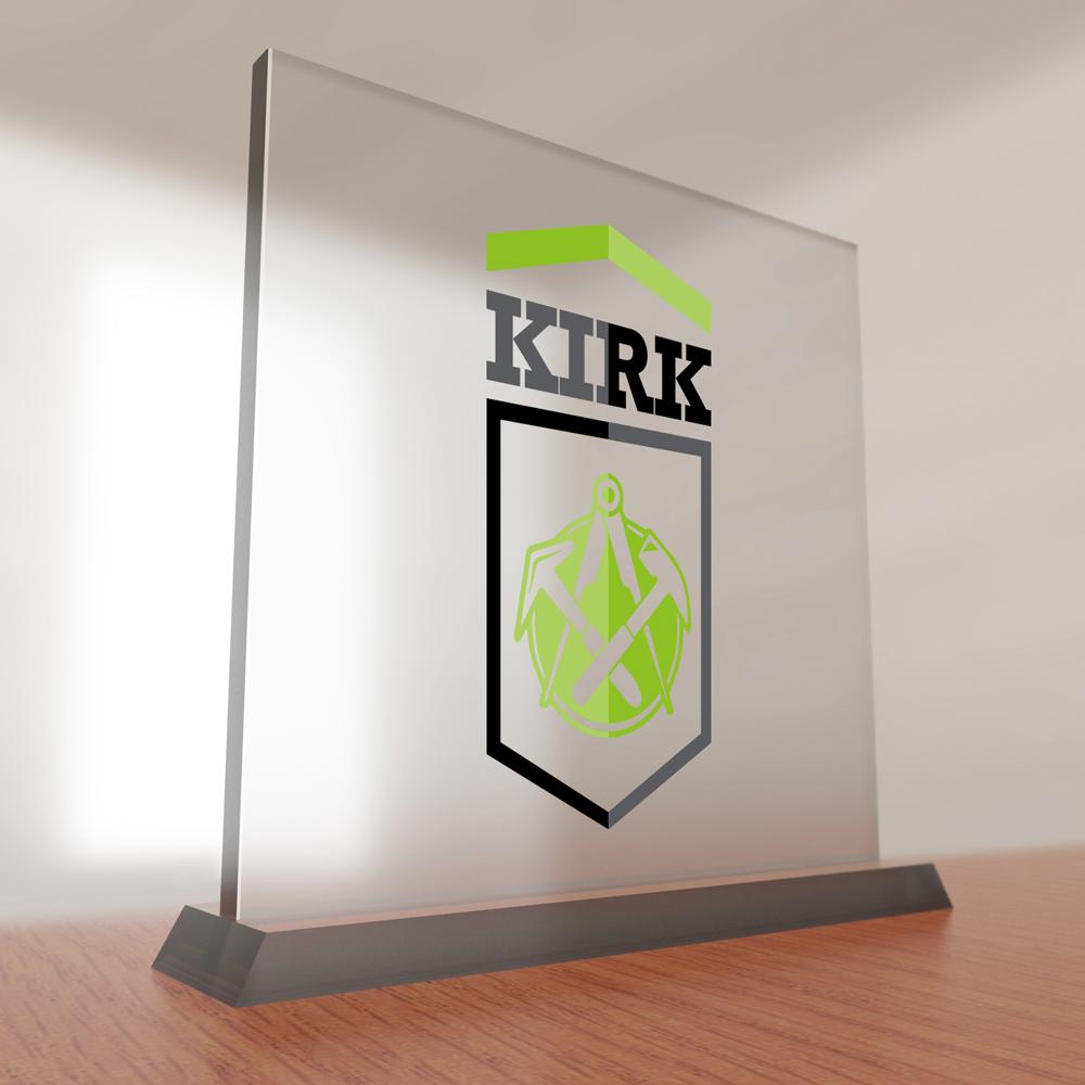 kirk_dach_projekte_slide_03.jpg