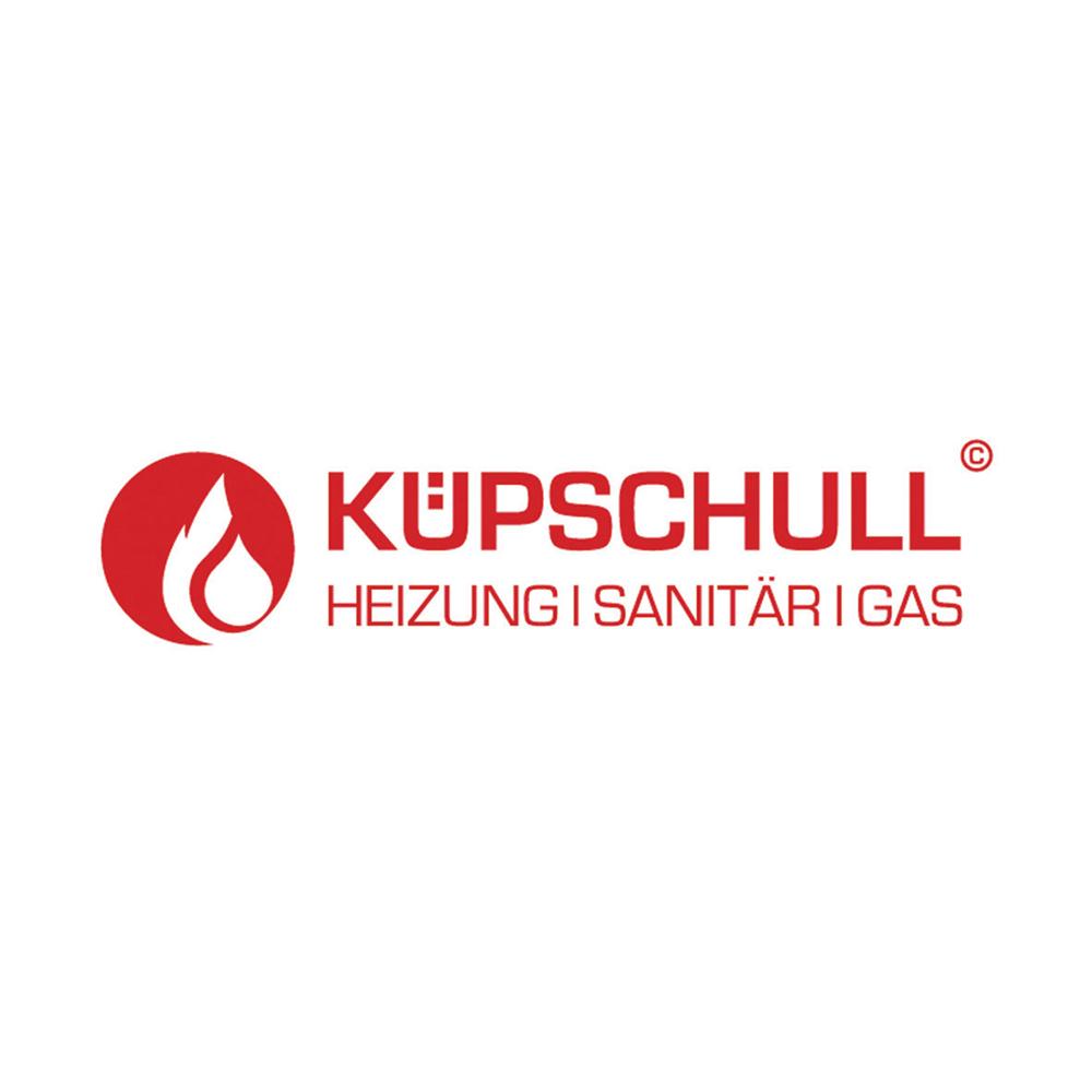kuepschull-1.jpg