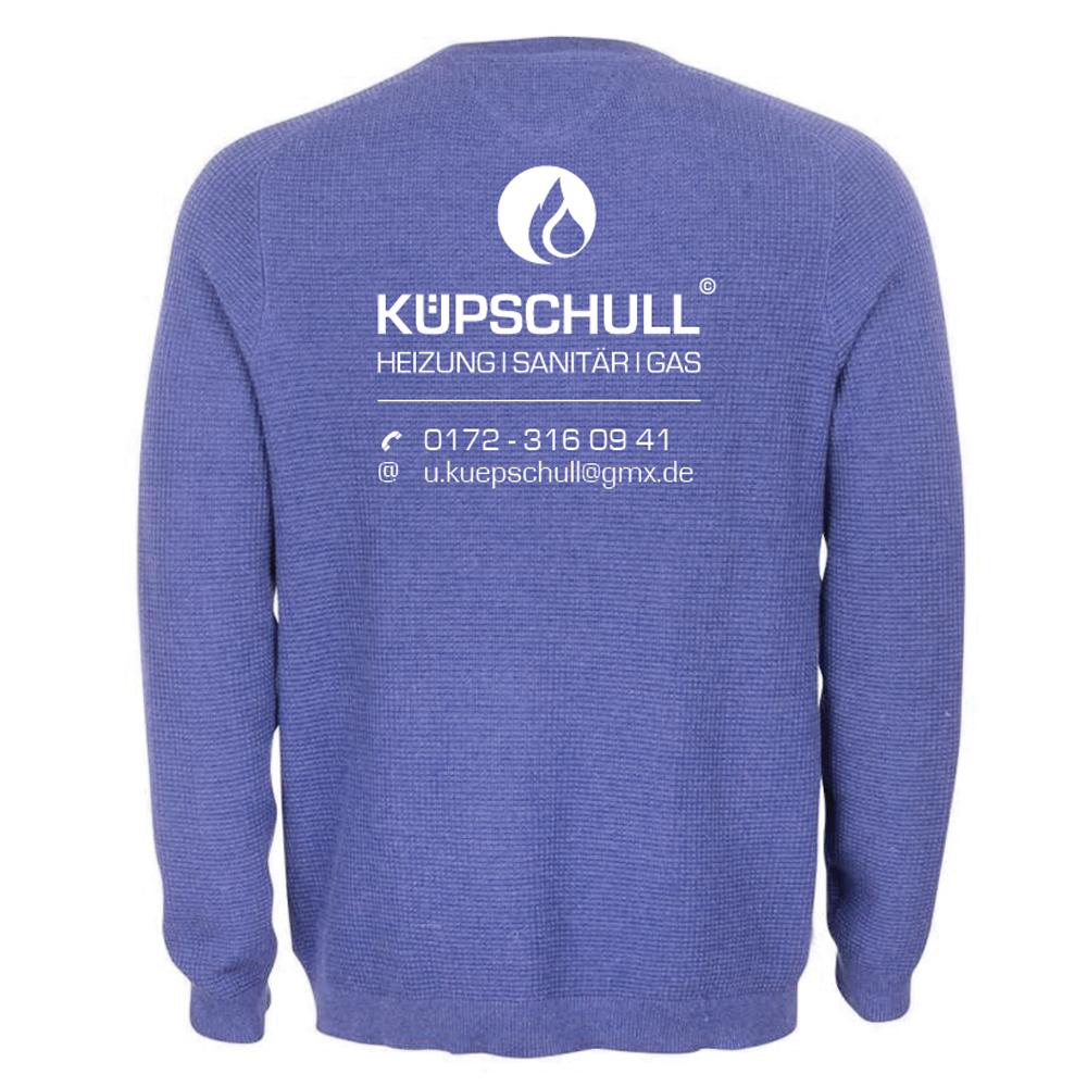 kuepschull-3.jpg