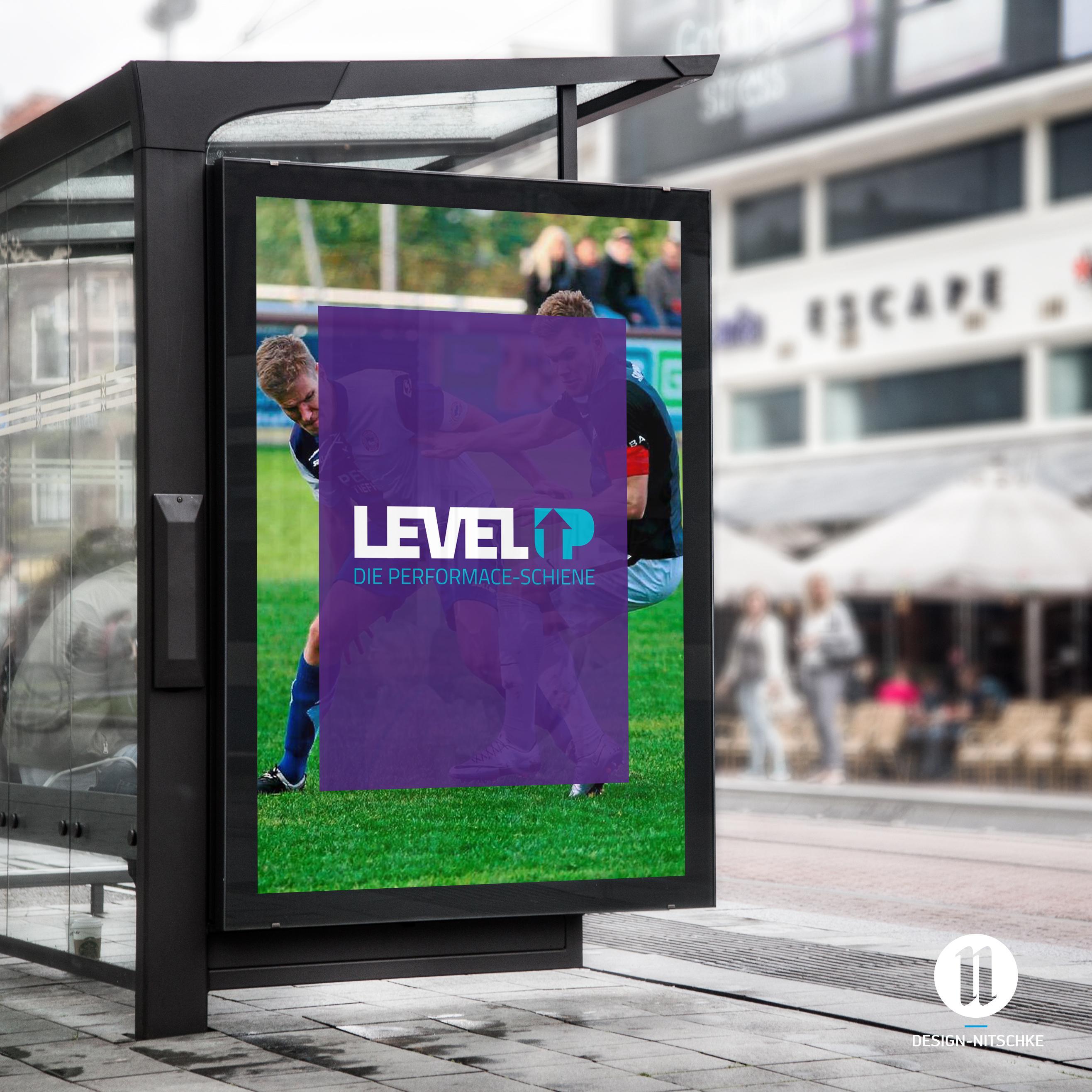 levelup_anzeige__billboard_logo_oranienburg_design_nitschke_werbeagentur.jpg