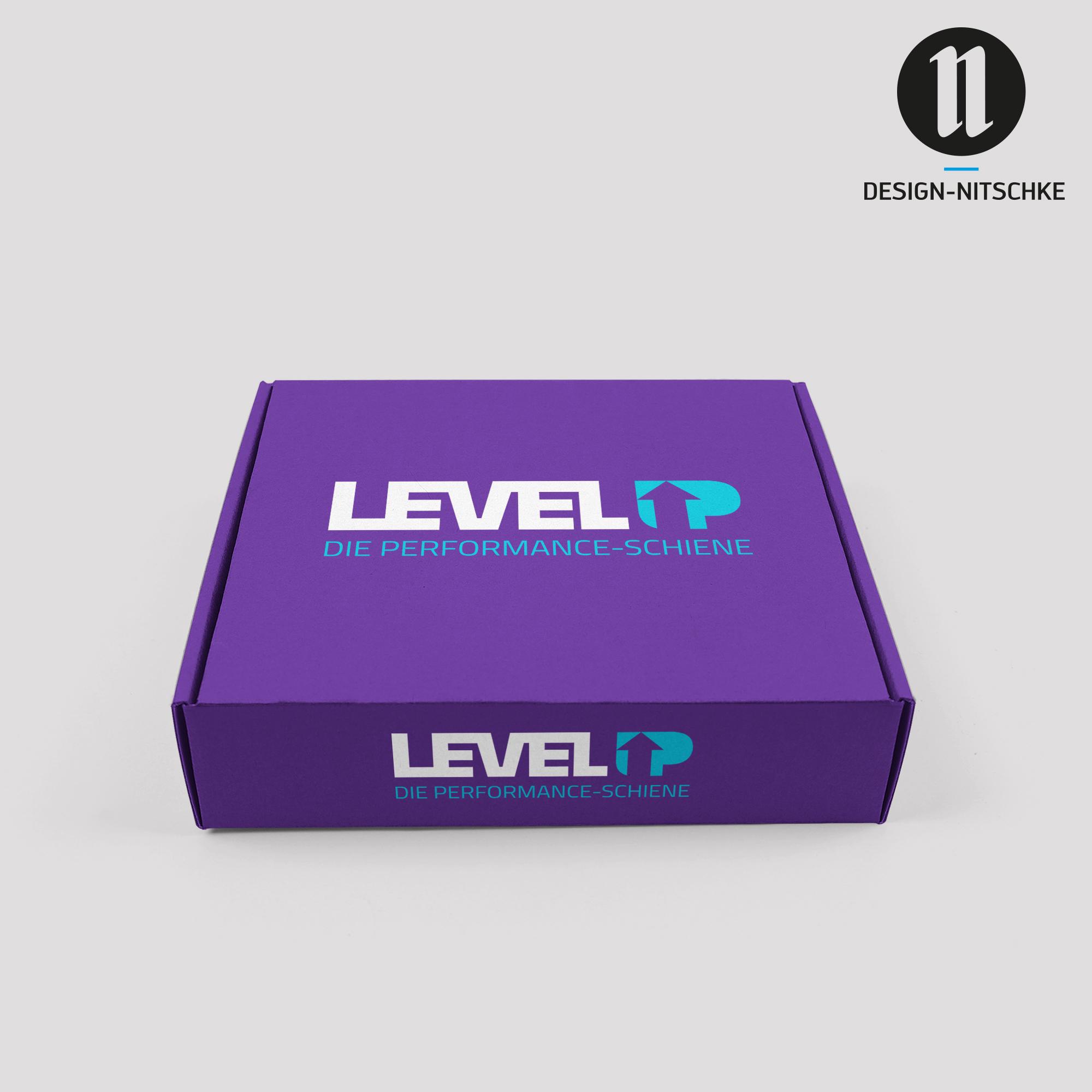 levelup_logo_oranienburg_design_nitschke_werbeagentur.jpg