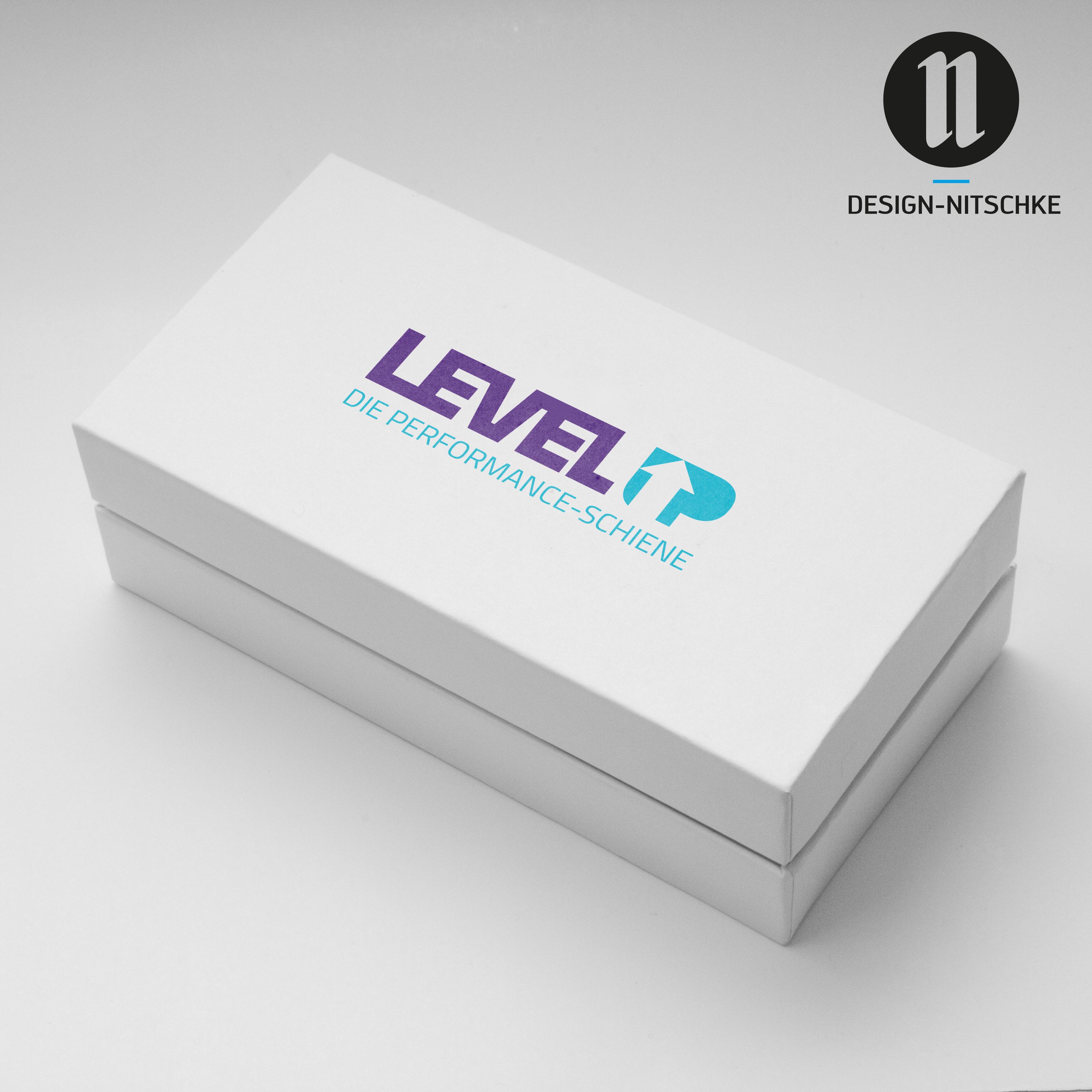 lila_weiss_grau_werbeagentur_oranienburg_design_logo_nitschke.jpg