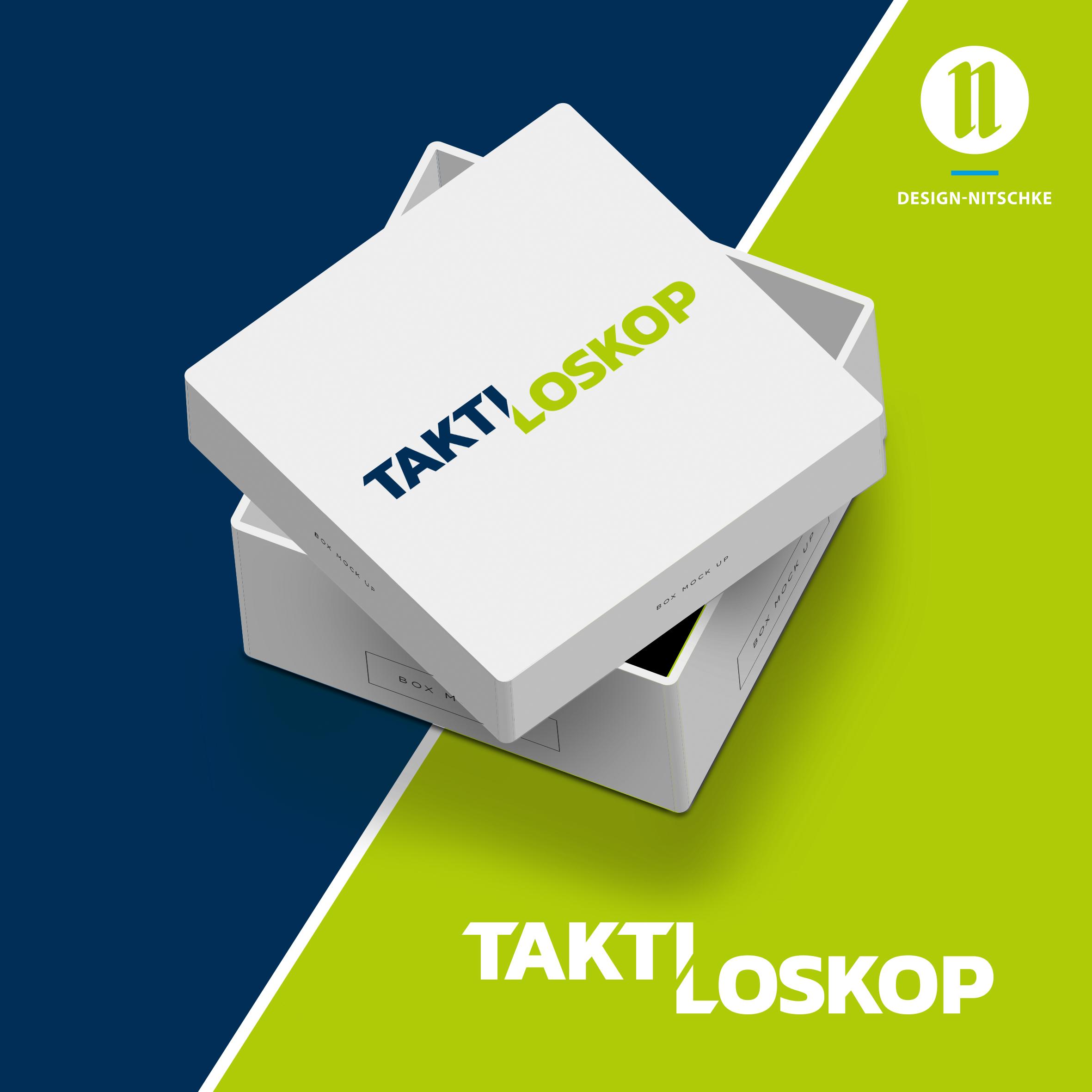 logo_design_ci_oranienburg_werbeagentur_dentallabor_taktiloskop_birkholz_und_mohns_gruen_blau_weiss.jpg