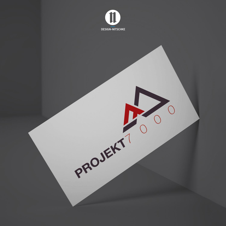logo_torsten_weigel_projekt_7000_design_nitschke_werbeagentur_oranienburg_grau.jpg