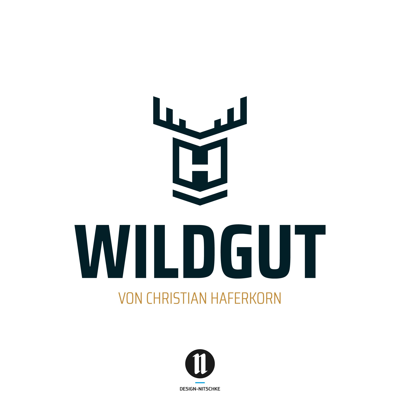 logo_werbeagentur_oranienburg_christian_haferkorn_design_nitschke_wildgut.jpg