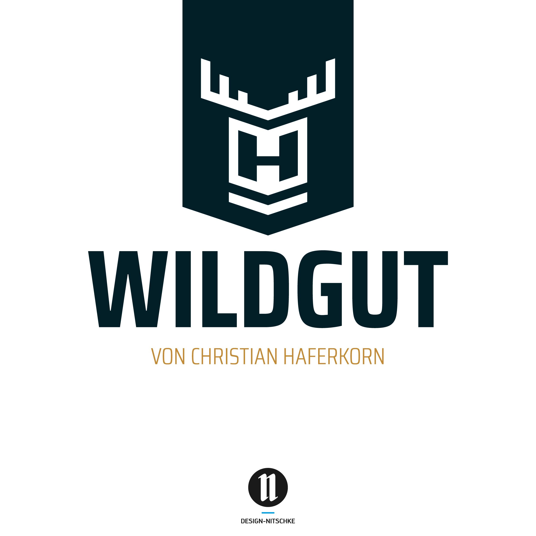 logo_werbeagentur_oranienburg_christian_haferkorn_design_nitschke_wildgut_gruen.jpg