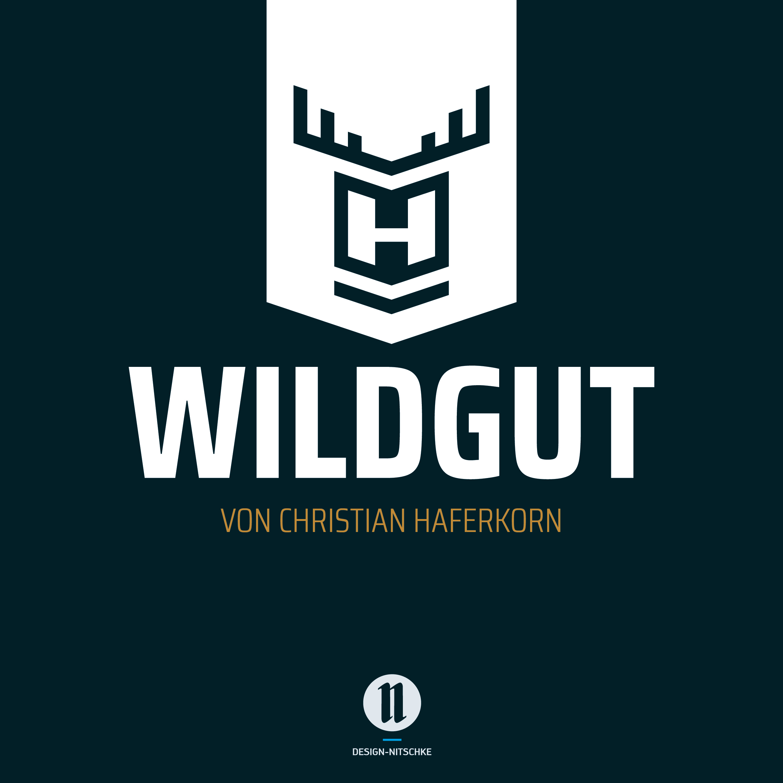 logo_werbeagentur_oranienburg_christian_haferkorn_design_nitschke_wildgut_gruen_weiss.jpg