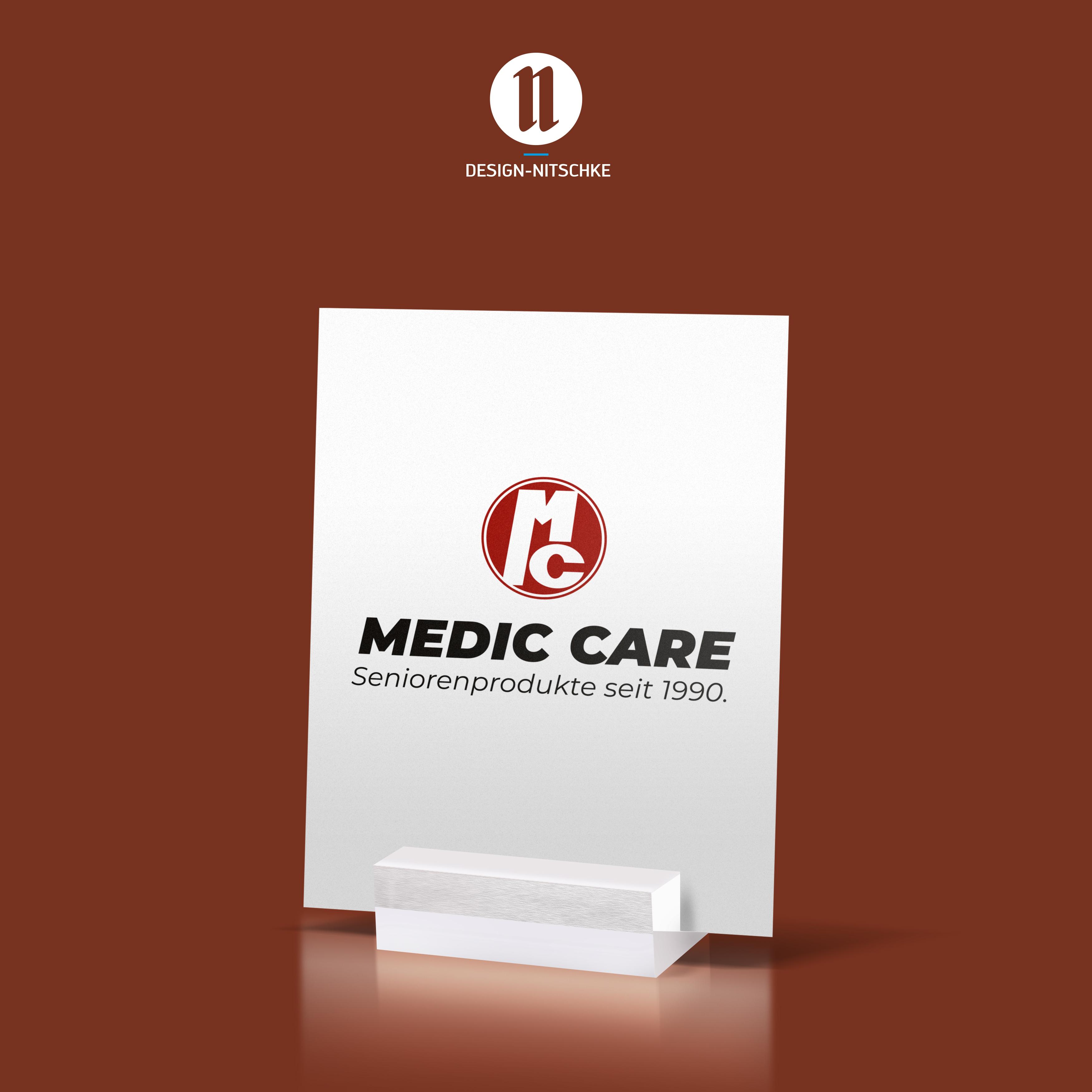 medic_care_seniorenprodukte_logo_ci_redesign_nitschke_werbeagentur_rot_oranienburg.jpg