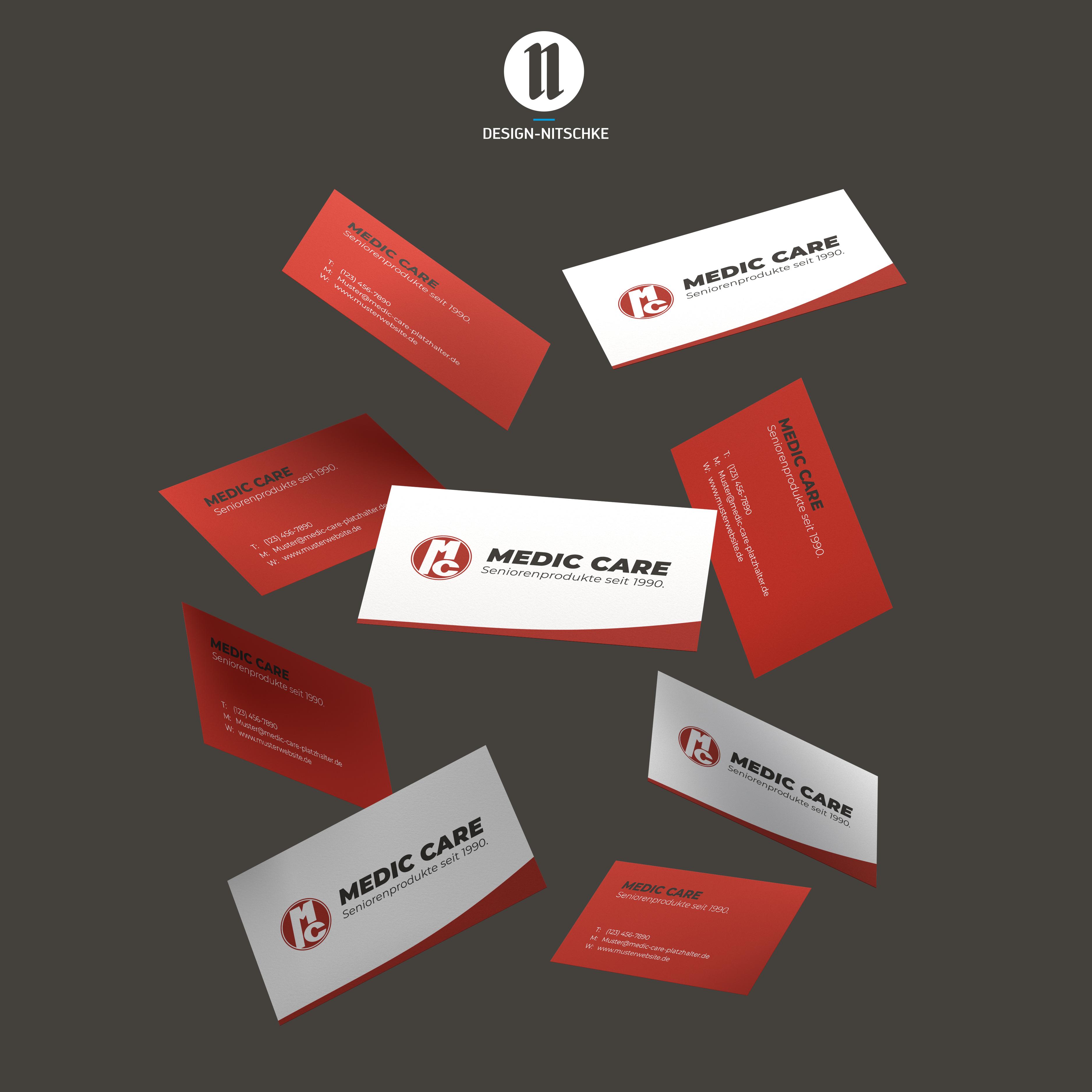medic_care_seniorenprodukte_visitenkarten_ci_logo_redesign_nitschke_werbeagentur_oranienburg.jpg