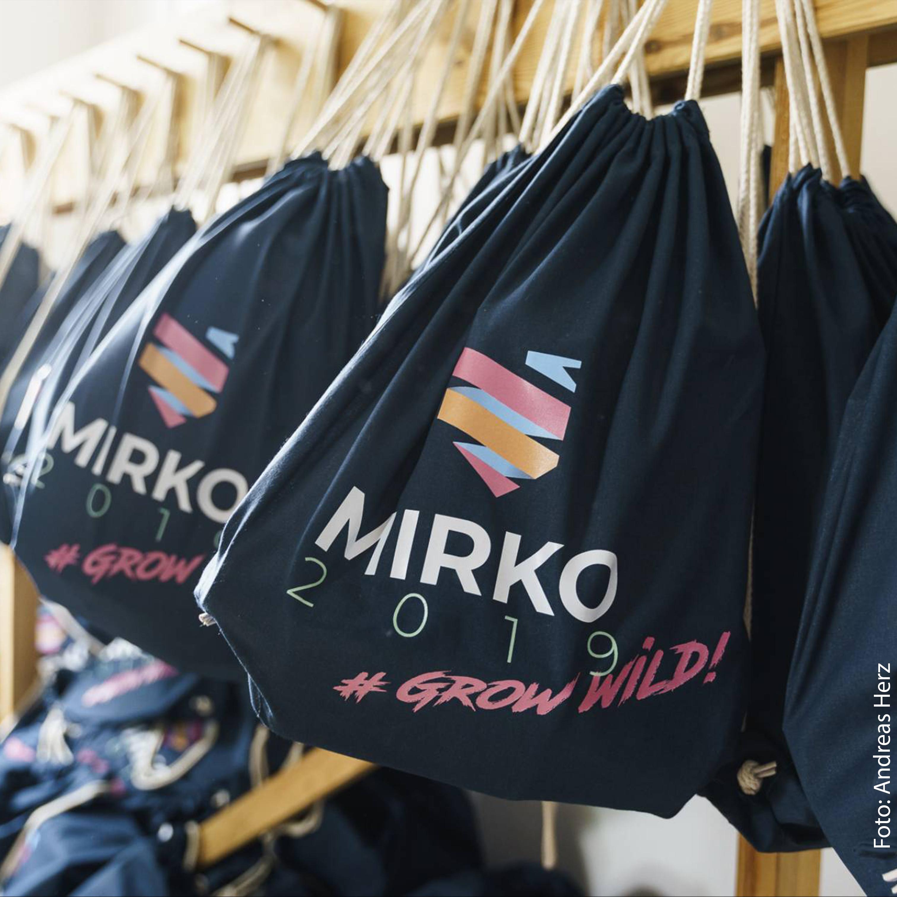 mirko2019_andreas_herz_logo_wjohv_design_nitschke.jpg