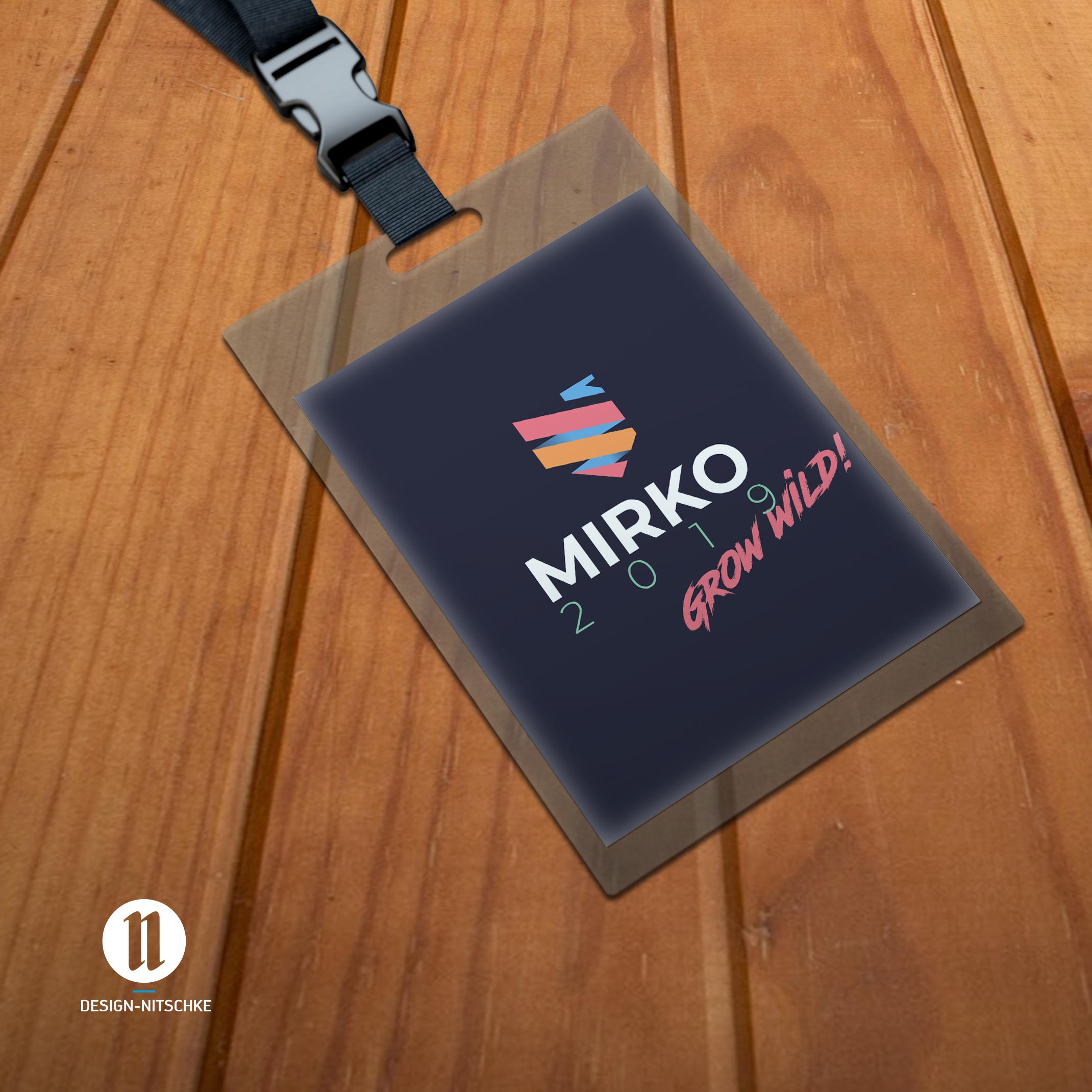 mirko2019_design_logo_wjohv_design_nitschke.jpg