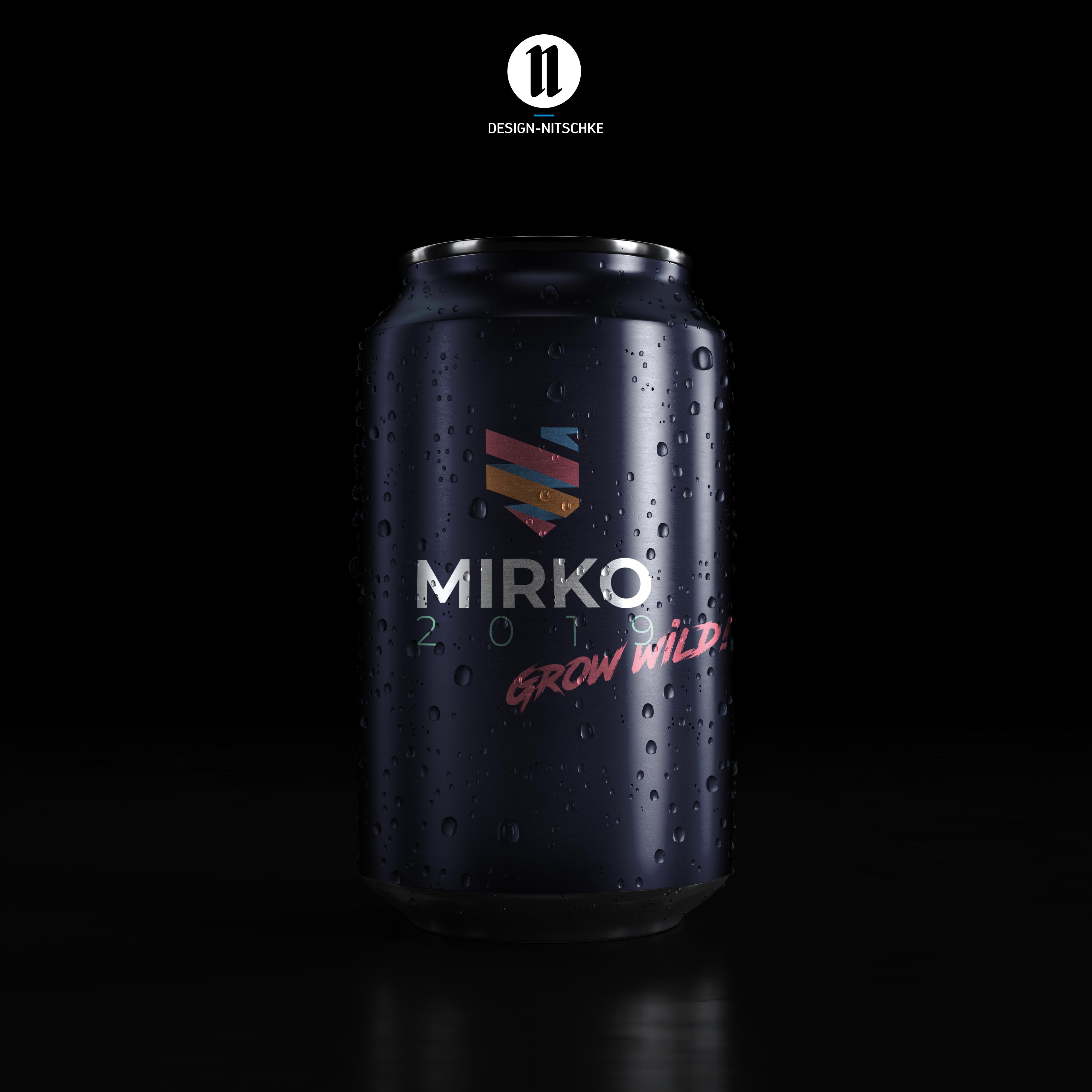 mirko2019_logo_wjohv_design_nitschke.jpg