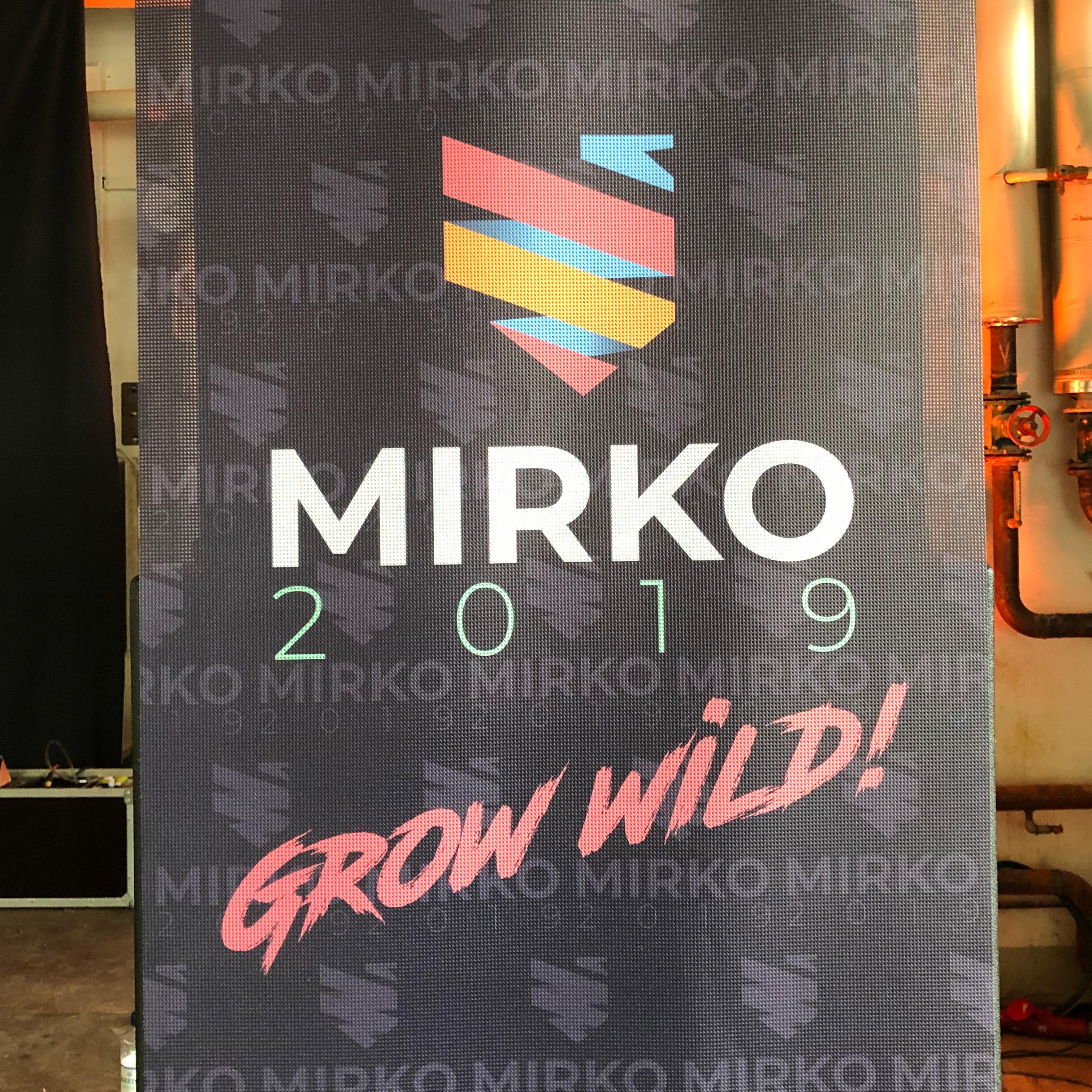 mirko2019_oranienwerk_logo_wjohv_design_nitschke.jpg