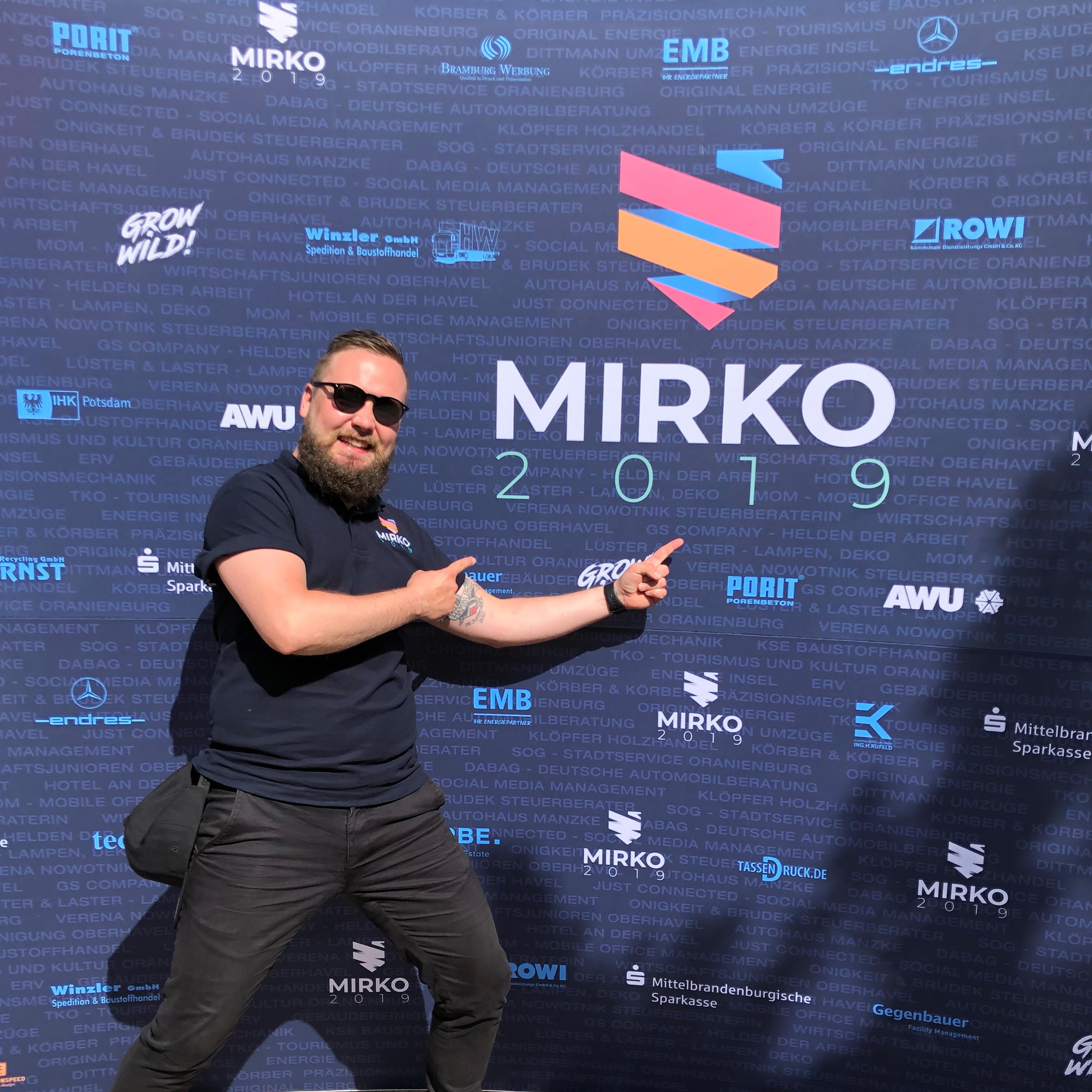 mirko2019_rene_wand_blau_logo_wjohv_design_nitschke.jpg