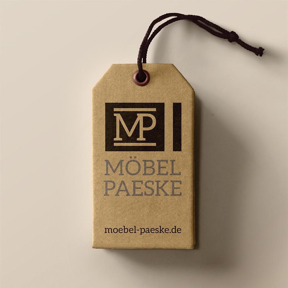 moebel-paeske-3.jpg