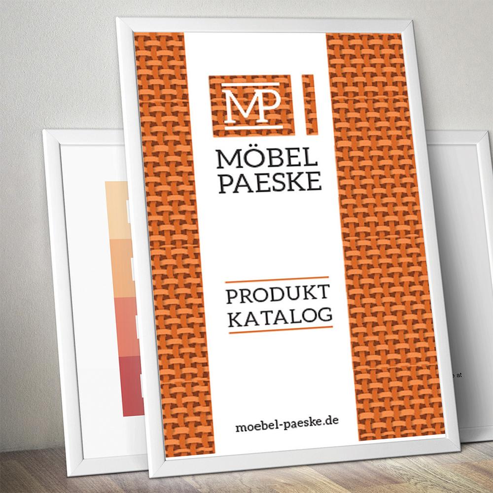 moebel-paeske-4.jpg