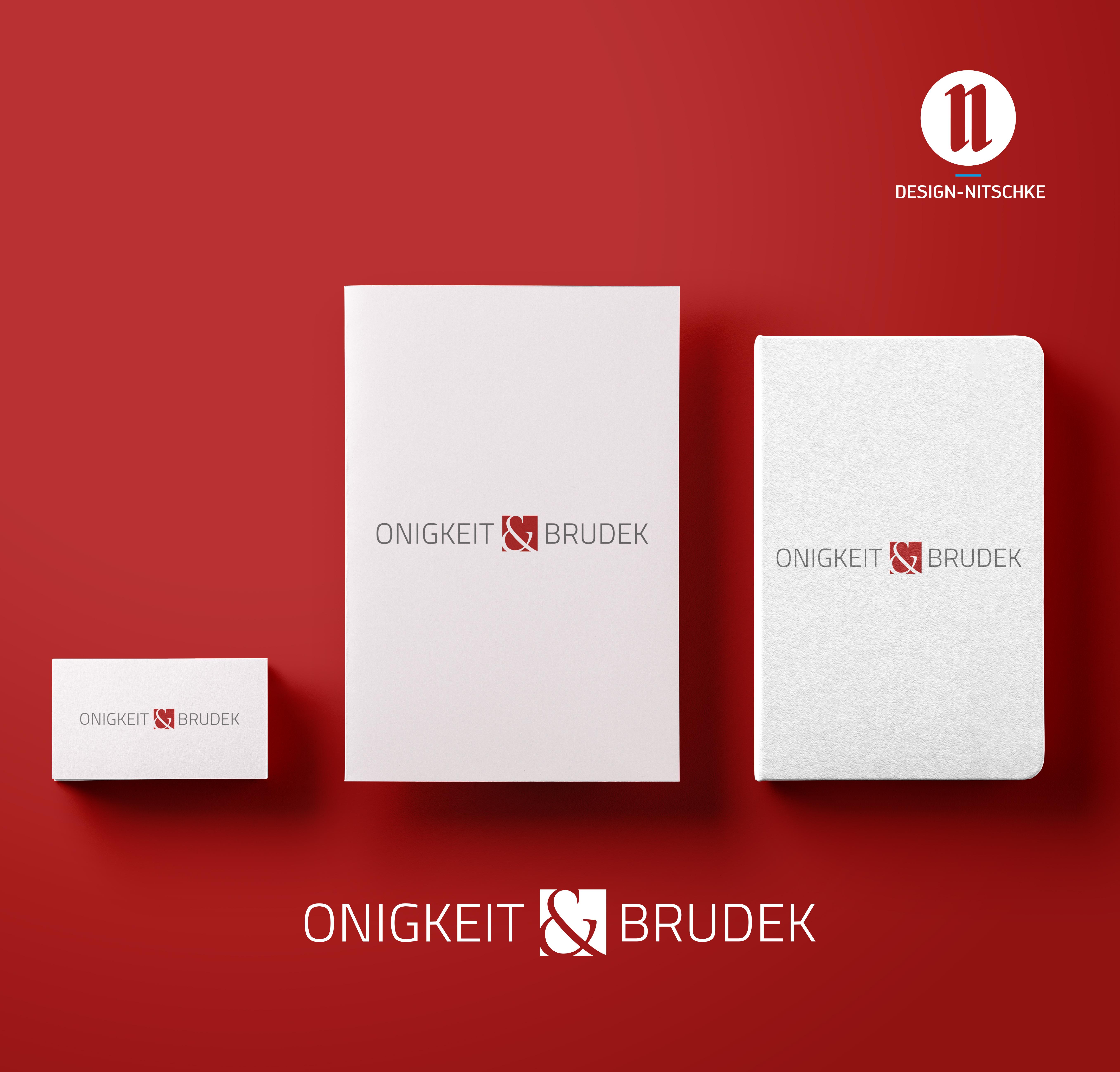 onigkeit_brudek_ci_logo_design_nitschke_werbeagentru_oranienburg_rot.jpg