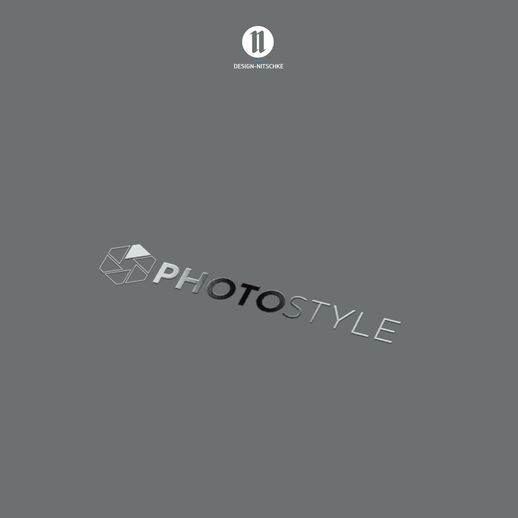 photostyle_oranienburg_grau_logo_design_ci_werbeagentur.jpg