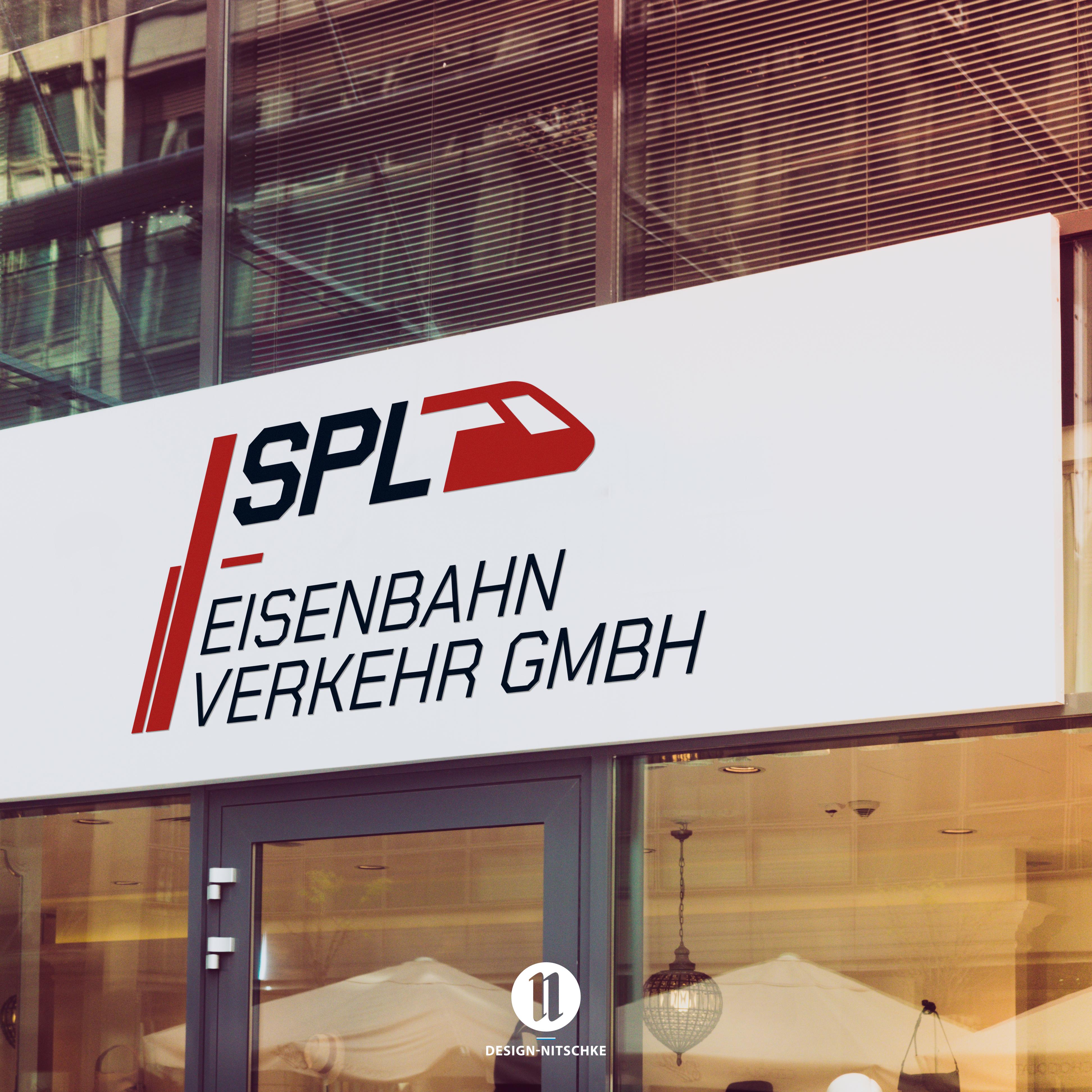 spl_einsebahnverkehr_werbeagentur_oranienburg_design_logo_ci_nitschke.jpg
