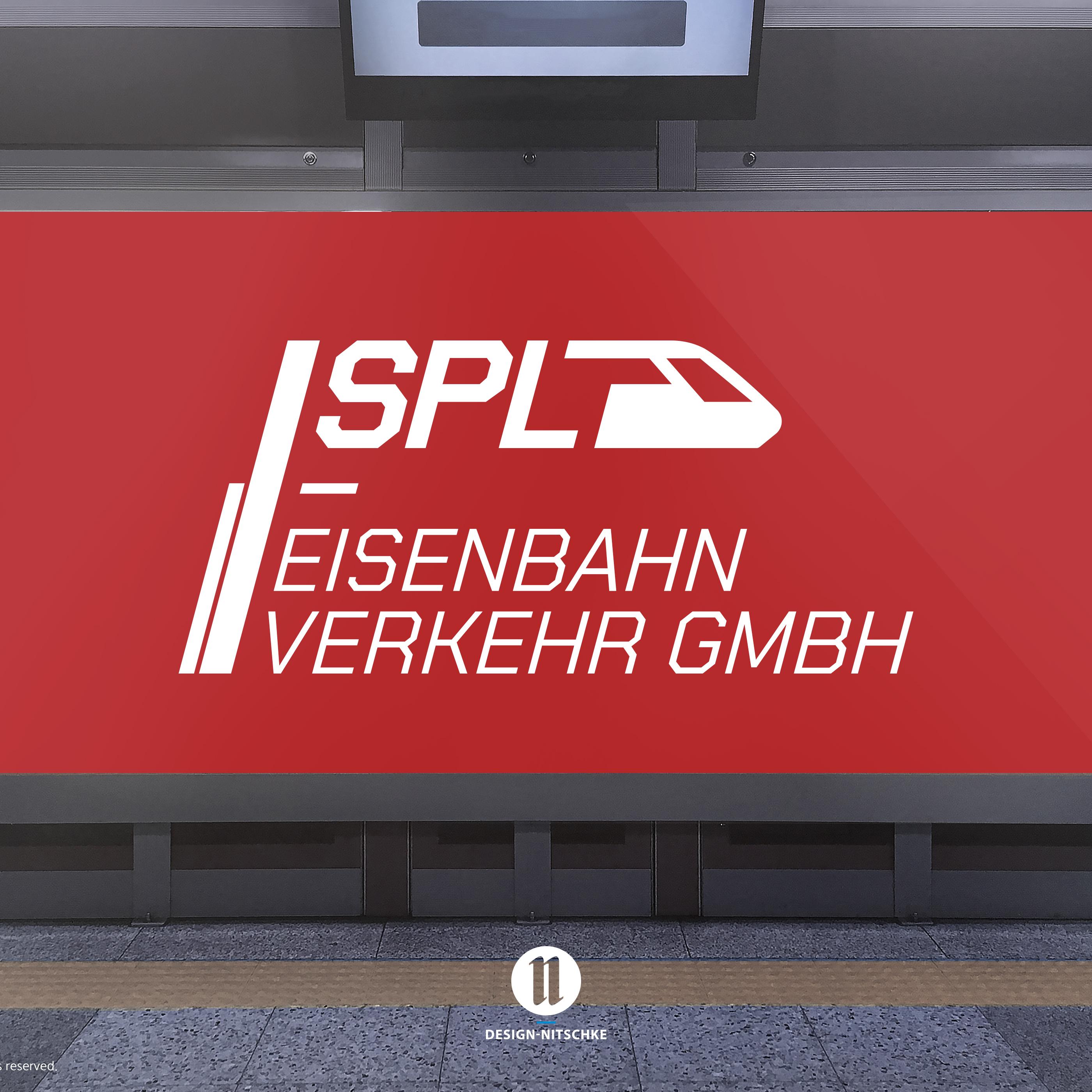 spl_eisenbahnverkehr_design_nitschke_logo_werbeagentur_oranienburg_rot_grau.jpg