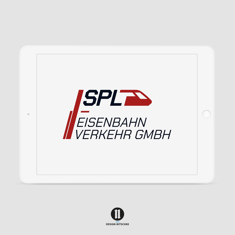 spl_eisenbahnverkehr_weiss_tablet_grau_design_nitschke_logo_werbeagentur_oranienburg_rot_grau.jpg