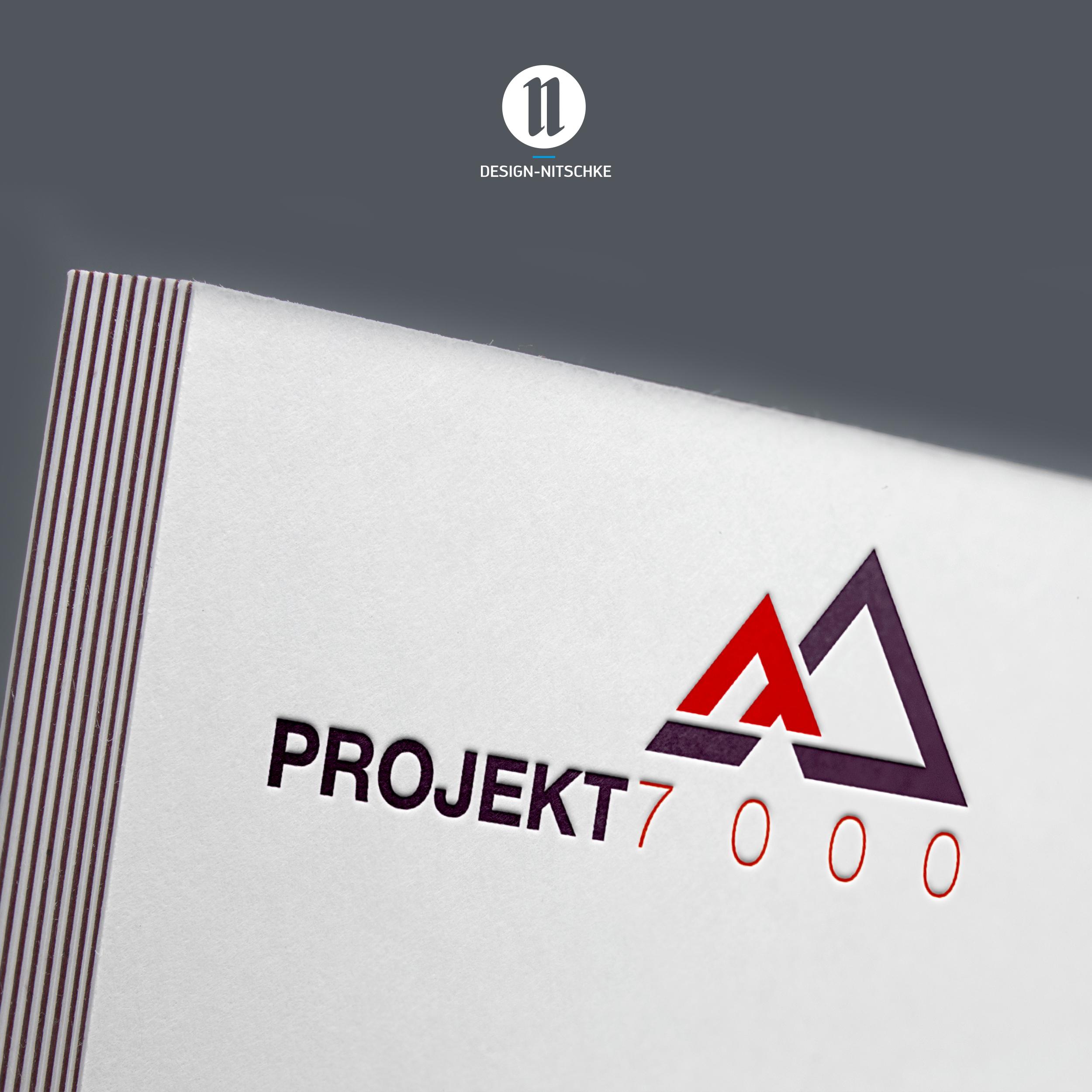 torsten_weigel_projekt7000_ci_logo_design_werbeagentur_nitschke_oranienburg_grau.jpg