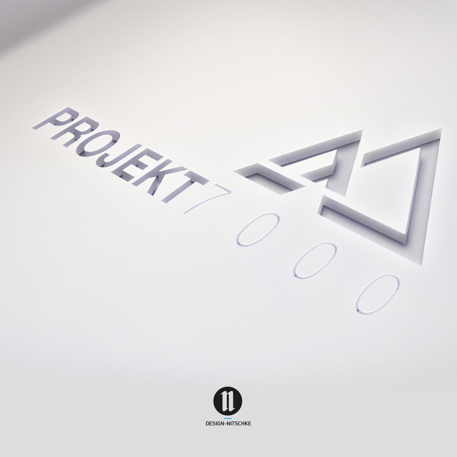 torsten_weigel_projekt7000_ci_logo_design_werbeagentur_nitschke_oranienburg_weiss_grau.jpg