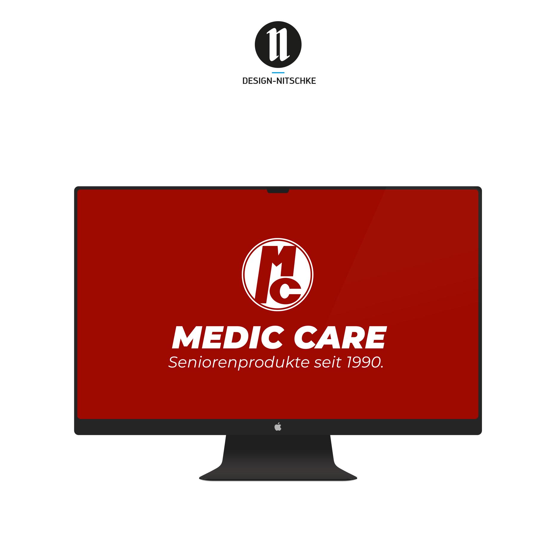 werbeagentur_oranienburg_nitschke_medic_care_seniorenprodukte_ci_logo_redesign.jpg