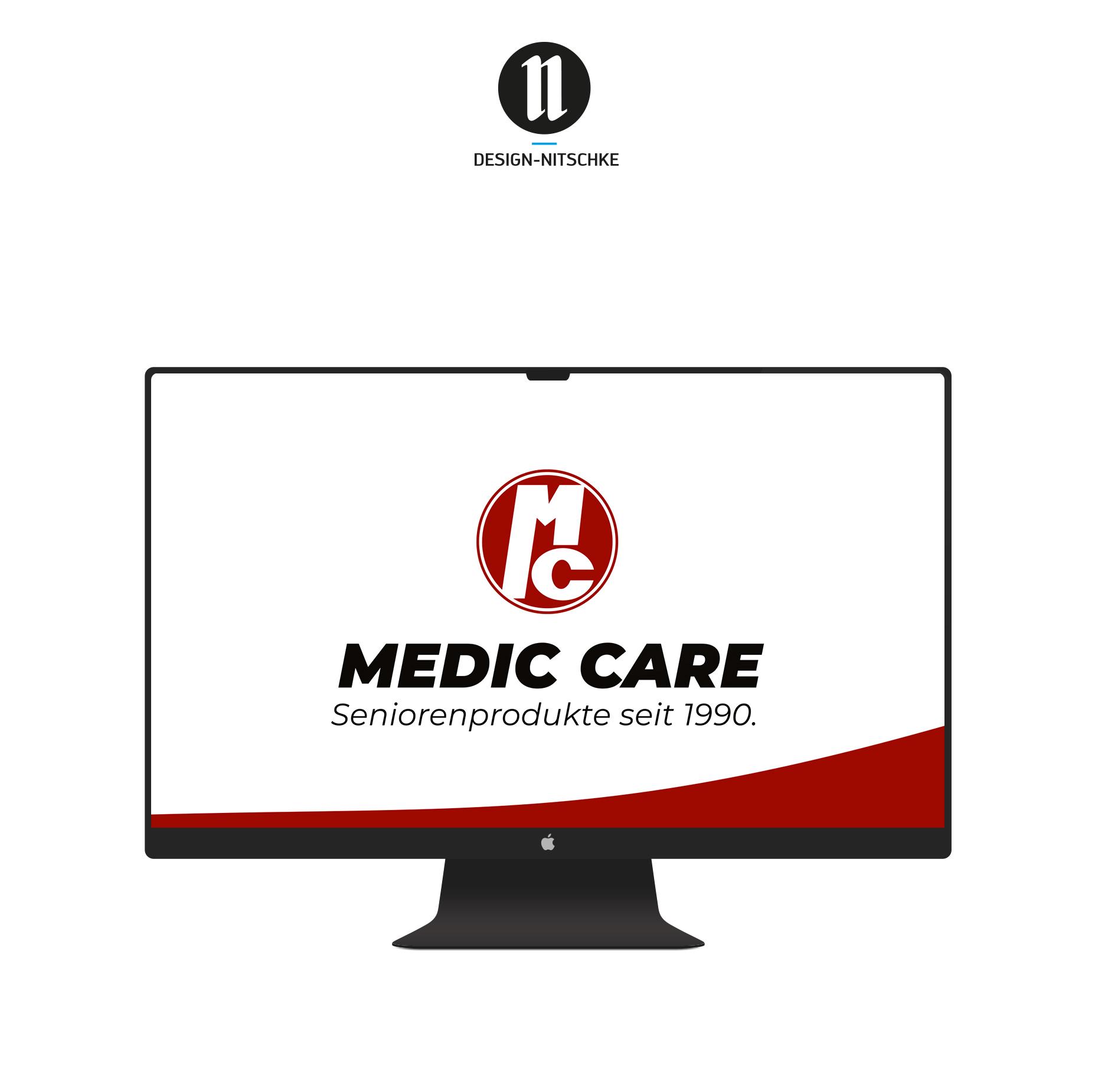 werbeagentur_oranienburg_nitschke_medic_care_seniorenprodukte_ci_logo_redesign_weiss.jpg