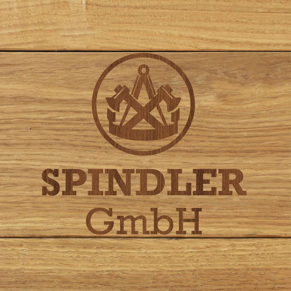 zimmerei-spindler-2.jpg